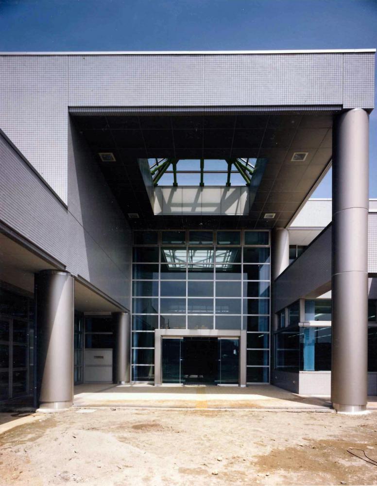 図書館 川崎 市