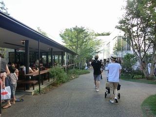 Daikanyama5.jpg