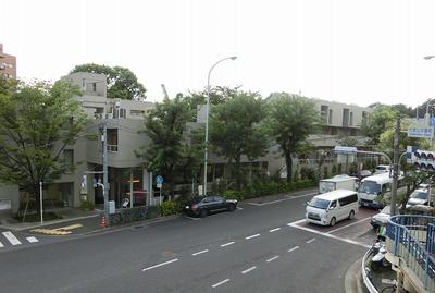 旧朝倉家住宅0.jpg
