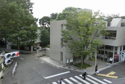 旧朝倉家.jpg
